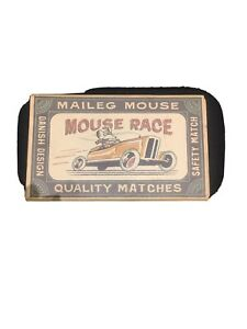 maileg mouse