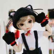 1/6 BJD Doll SD Doll Girl FL- Shiwoo -Free Face Make Up+Free Eyes