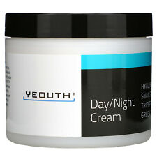 Day/Night Cream, 4 fl oz (118 ml)