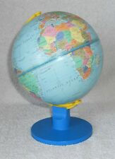 Globe Vintage Danish Made Scan Globe A/S