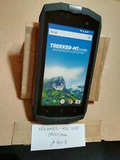 TELEPHONE PORTABLE FACTICE dummy smartphone N°A90-3 : CROSSCALL TREKKER-M1 core
