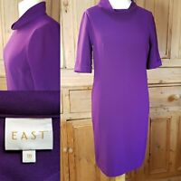 East Dress Size 10 UK