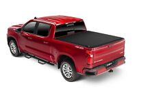 Truxedo Pro X15 Rollup Tonneau Cover For 19 21 Silverado Sierra 1500 5ft 9in Bed