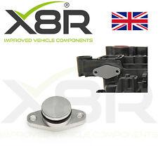 1X 22MM pour BMW Diesel Volet de Turbulence Amovible Réparation Remplacement
