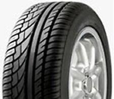 17 90 Zollgröße Militär Pkw Tragfähigkeitsindex Reifen fürs Auto