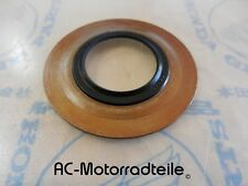 Honda CBX 1000 Dichtring Primärwelle Oil Seal 25x52 Primary Shaft 91209-422-005