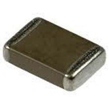 Samsung 1812 Size 0.1uF/500V X7R 10% Ceramic Capacitor, CL43B104KGNE, 50pcs