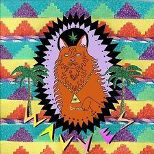 Wavves King Of The Beach vinyl LP NEW sealed