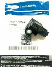 OEM FORD F-150 MUSTANG MKS EXPLORER LH or RH SIDE IMPACT SENSOR FR3Z14B004A