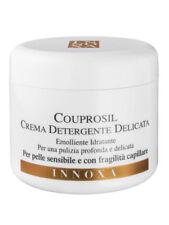 Innoxa Crema Detergente Delicata 150ml