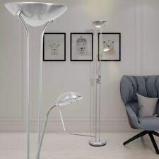 Lámparas De En Ebay Pie InteriorCompra Online uK1JTl3cF5