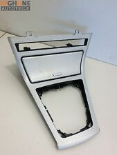 BMW X3 E83 Ashtray Ascher RHD for Centre Console Without Cigarette Lighter