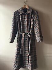 Trench Coat/Mac 1960s Vintage Coats & Jackets for Women