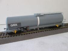 Epoche VI (ab 2007) Modellbahnen von Used-Look-Güterwagen der Spur H0