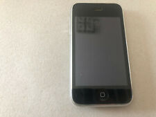 Apple iPhone 3G A1241 16GB White  *TRADE BUYERS ONLY* *READ ENTIRE DESCRIPTION*