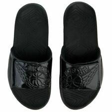 Air Jordan Sandals for sale | eBay