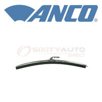 ANCO Vintage Windshield Wiper Blade for 1968-1971 Datsun 521 Pickup 1.3L pd