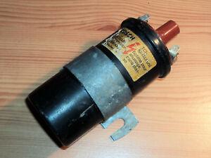 Bosch 0221122317 Zündspule ignition coil bobine d'allumage Fiat Citroen Peugeot