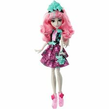 Monster High Party Ghouls Rochelle Goyle Bambola - FDF13
