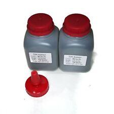Toner refill for Brother TN-660 TN-630 TN660 TN630 cartridge MFC-L2720DW L2740DW