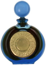 Byzance By Rochas For Women Mini EDP Splash Perfume 0.08oz Unboxed New