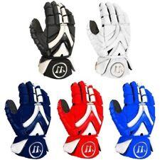 Warrior Rabil Lacrosse Gloves