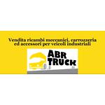 Iveco Trucks Store
