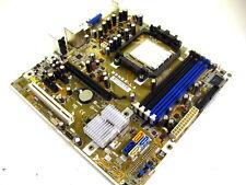 ASUS M2N68-LA Rev 3.02 462798-001 mATX DDR2 AM2 Motherboard - Tested