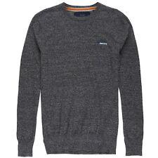 cheap for discount 9f285 b6669 Superdry Pullover & Strick für Herren günstig kaufen | eBay
