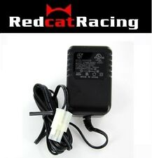 Redcat Racing E020 Wall Charger 7.2V 500Mah Redcat Part E020