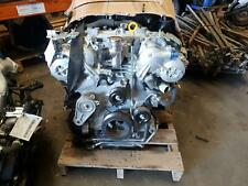 NISSAN 350Z ENGINE 3.5,VQ35HR,DUAL THROTTLE BODY TYPE,Z33,05/07-04/09,LOW KMS