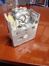 New washer Timer 115/60 Short Cycle 31111P 31111