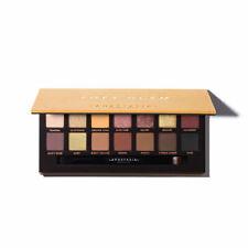 Anastasia Beverly Hills - Soft Glam Eyeshadow Palette