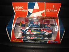 CLASSIC 1/43 FORD FALCON BA R INGALL 2004 SBR #9 SEASON CAR V8 SUPERCAR 2009-5