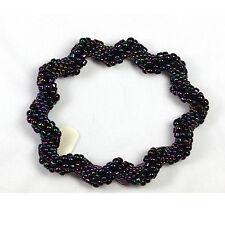 """Designer Bracelets for 6"""" Wrist"""