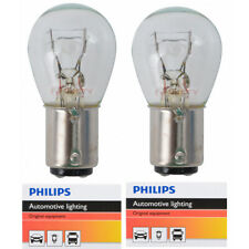 Philips Tail Light Bulb for Rolls-Royce Silver Cloud Silver Shadow 1958-1972 hd