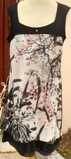 robe la mode est a vous LMV taille  42  mod HOKKAIDO*  TBE promo