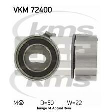 New Genuine SKF Timing Cam Belt Tensioner Pulley VKM 72400 Top Quality