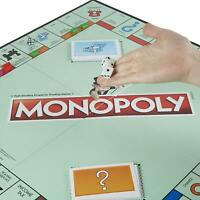 Monopoly Game Classic