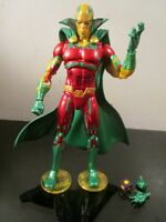 DC Collectibles DC Comics Icons: Mister Miracle Earth 2 Action Figure~