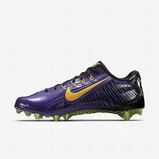 Nike Vapor Carbon Elite Td Pf Nfl Football Cleats 657441-518 Msrp $155 Size 13