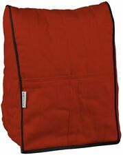 KitchenAid Stand Mixer Cover KMCC1ER Empire Red