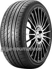Neumáticos de verano Tristar Radial F105 215/40 R17 83V