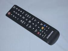 Original Samsung AA59-00666A Remote Control Unit (Brand New)