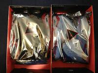 Premium Shoe Storage Bag 20 Pack Jordan Nike Airmax 1 AM90 Kicks Yeezy III IV XI