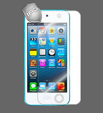 IPG iPod Touch 5th Generation Invisible SCREEN Cover Apple Protector Skin Shield