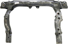 1999-2003 ACURA TL FRONT SUB FRAME ENGINE CRADLE ASSEMBLY COMPLETE 3.2L