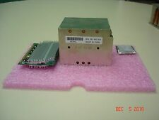 40K1233, IBM XEON 5130 2.0GHZ DC CPU KIT WITH  39Y7298 VRM & 40K7438 HEATSINK