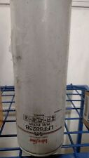 LUBERFINER LFF5823B Fuel Filter, 10-1/2in.H.3-11/16in.dia.