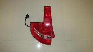 CITROEN C4 5 DOOR HATCHBACK N/S REAR TAIL LIGHT PASSENGER LAMP LEFT